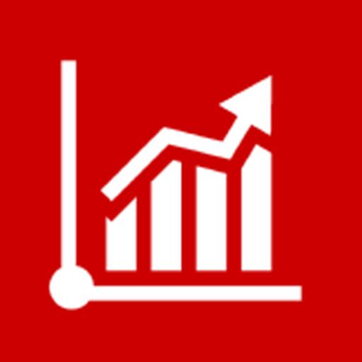 aplikasi screening saham data saham indonesia