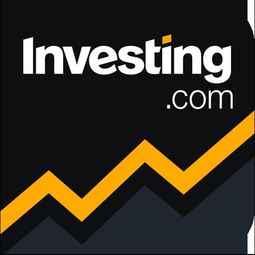 aplikasi screening saham investing