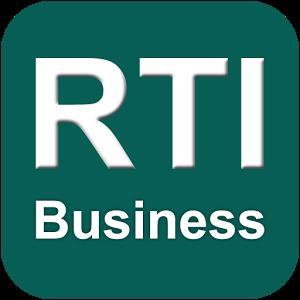 aplikasi screening saham rti