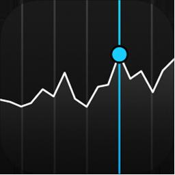 aplikasi screening saham ios