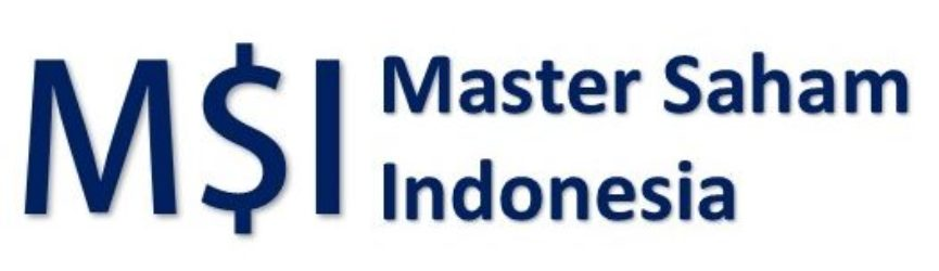 Master Saham Indonesia